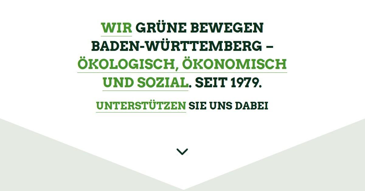 useful Neue leute kennenlernen österreich what excellent answer. can