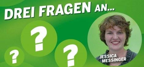 Grafik: Jessica Messinger und drei Fragezeichen
