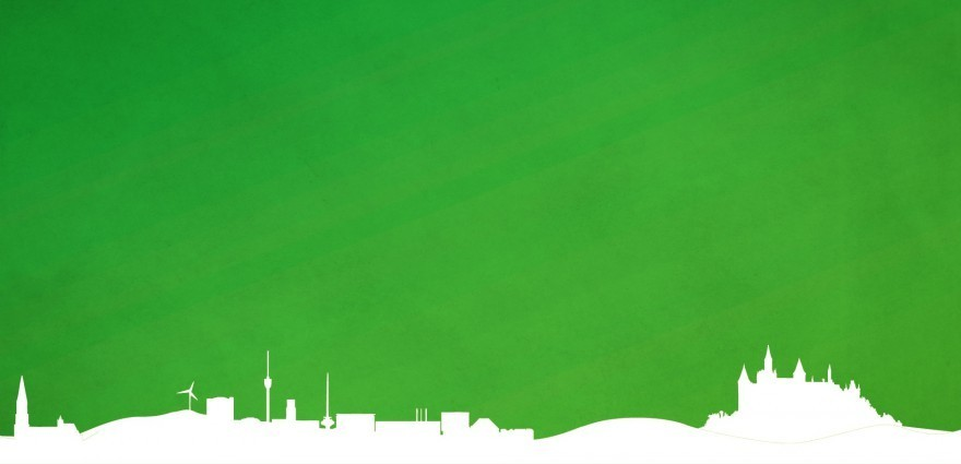 Grafik: Baden-Württemberg-Profil