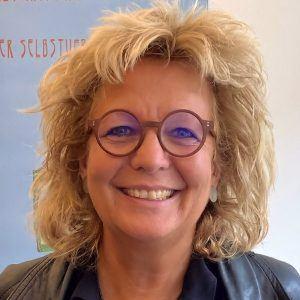 Bild von Beate Müller- Gemmeke
