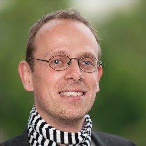 Bild von Dirk Grunert