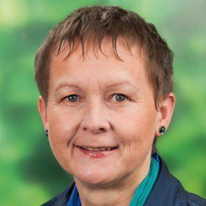 Bild von Elisabeth Kömm-Häfner