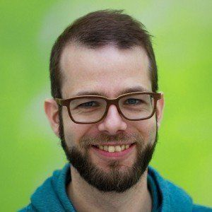 Bild von Carsten Preiss