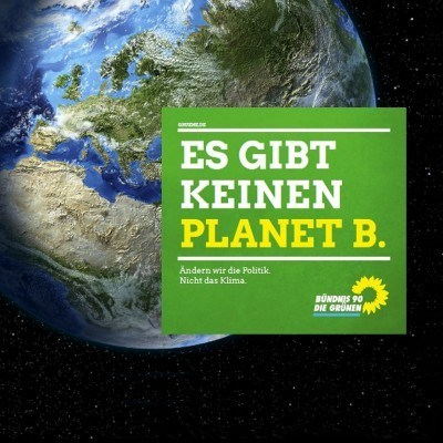 Klimapolitik fair gestalten