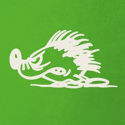 Grüne Jugend Baden-Württemberg