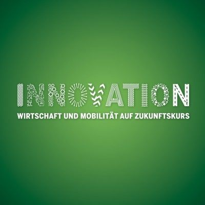 Innovation im Mittelpunkt