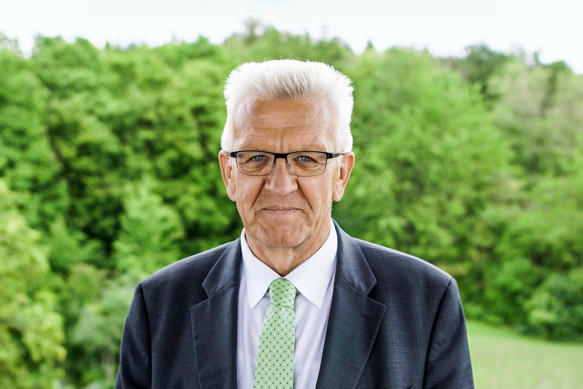 Landtagswahl bw 2016 pforzheim