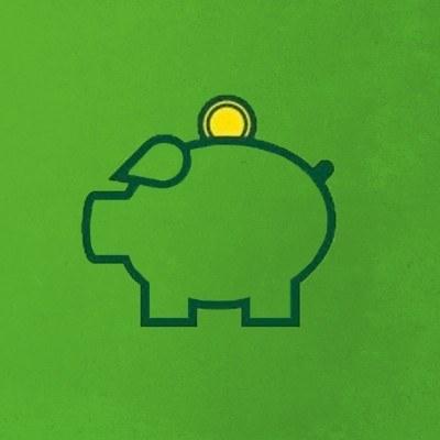 Spenden für Grün