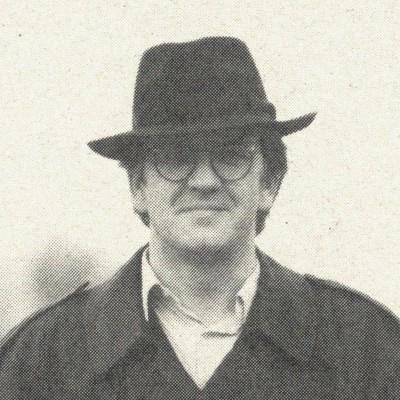 Foto: Winfried Kretschmann mit altem Hut