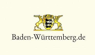 Grafik: Landesregierung Baden Württemberg