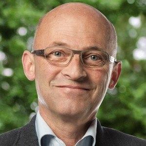 Bild von Dr. Bernd Murschel