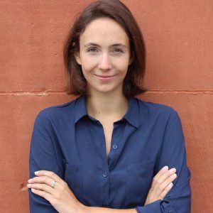 Bild von Ella Müller