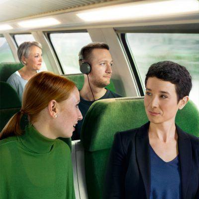 Bildnachweis: im Zug