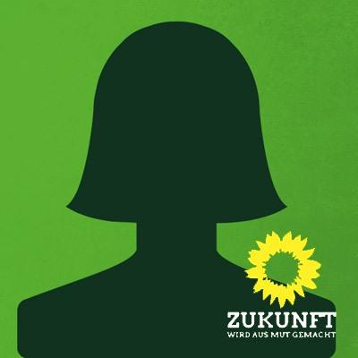 Profilbild mit Sonnenblume