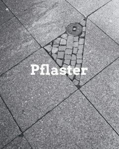Foto: Pflastersteine