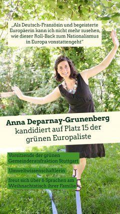 Foto: Anna Deparnay-Grunenberg