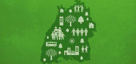 Grafik: Wir machen die Kommunen stark