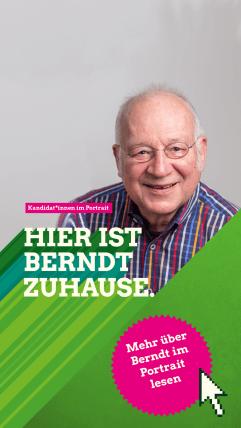 Foto: Bernd Rüdiger Paul
