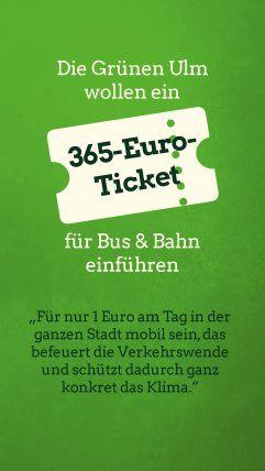 Grafik: 365€-Ticket