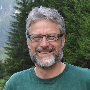 Bild von Dr. Günter Renz