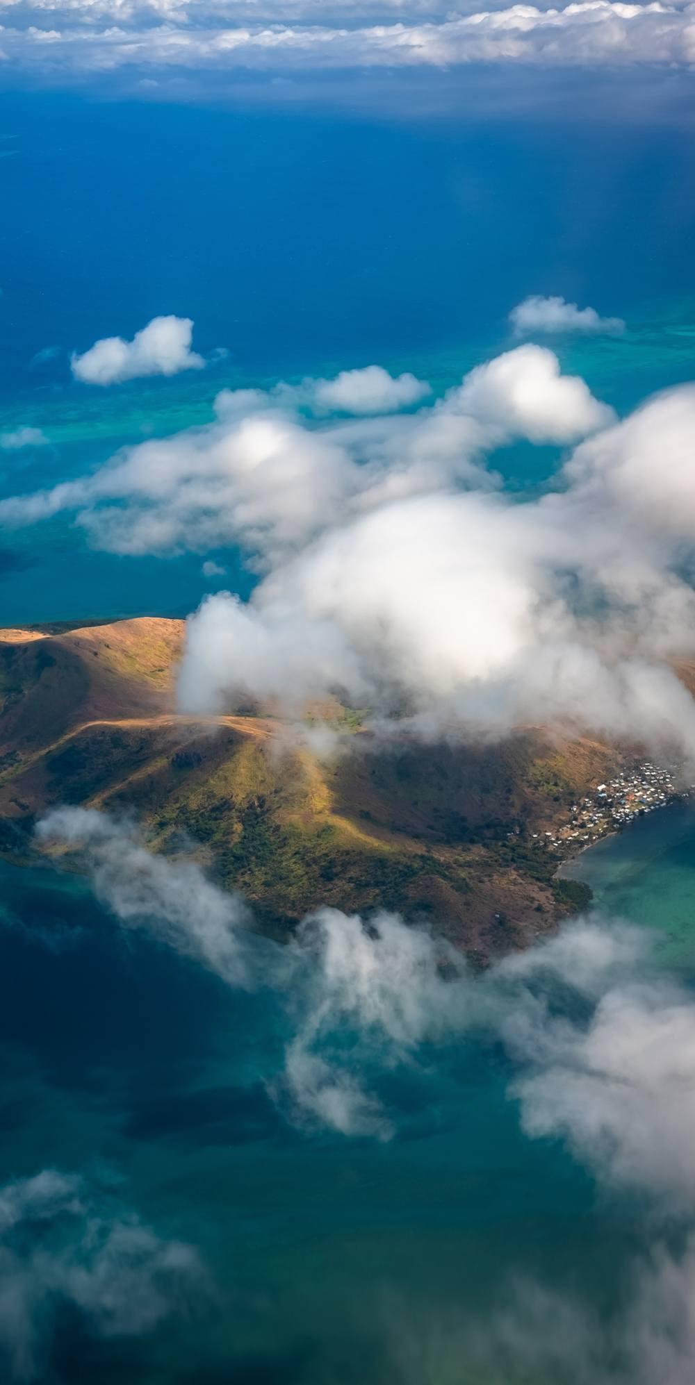 Foto: Makogai Island Fiji