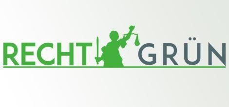 Grafik: RechtGrün