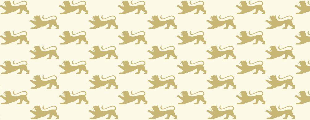 Grafik: Viele Löwinnen