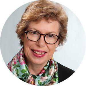 Bild von Christa Zöllner-Haberbosch