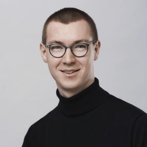 Bild von Thomas Gönner